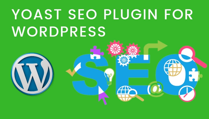 Yoast SEO Plugin Guide
